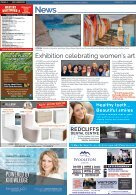 Bay Harbour: July 12, 2017 - Page 4