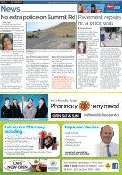 Bay Harbour: August 09, 2017 - Page 4