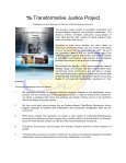 Crowdfunding - Page 7