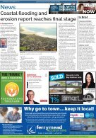 Bay Harbour: September 27, 2017 - Page 3