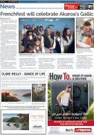Bay Harbour: September 27, 2017 - Page 4