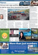 Bay Harbour: October 25, 2017 - Page 3