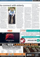 Bay Harbour: October 25, 2017 - Page 5