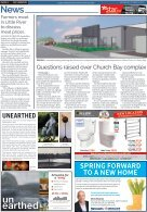 Bay Harbour: October 25, 2017 - Page 6