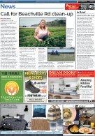 Bay Harbour: November 01, 2017 - Page 3