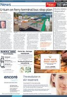 Bay Harbour: November 01, 2017 - Page 5