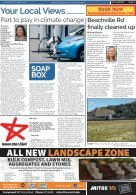 Bay Harbour: November 08, 2017 - Page 7