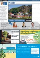 Bay Harbour: November 22, 2017 - Page 2