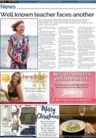 Bay Harbour: December 20, 2017 - Page 4