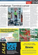 Bay Harbour: December 20, 2017 - Page 5