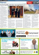 Bay Harbour: December 20, 2017 - Page 6