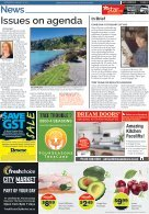 Bay Harbour: January 10, 2018 - Page 3