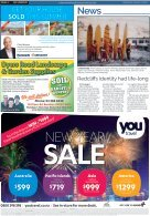 Bay Harbour: January 10, 2018 - Page 4