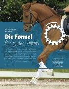 ReiterRevue-2-2018 - Page 4