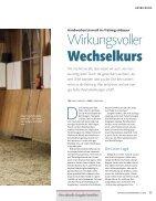 ReiterRevue-2-2018 - Page 7