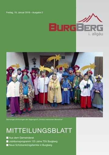 Burgberg_2018_Nr_02_Internet