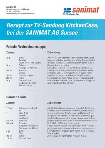20180116_Rezepte_Kitchen_Case_Sanimat
