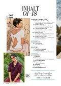 Verena Stricken Nr. 1/2018 - Seite 4