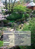 YOSEIKAN BUDO NEWS 51 - Seite 2