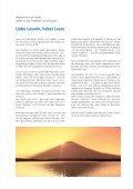 YOSEIKAN BUDO NEWS 51 - Seite 3