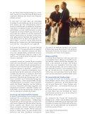YOSEIKAN BUDO NEWS 51 - Seite 5