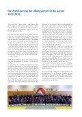 YOSEIKAN BUDO NEWS 51 - Seite 6