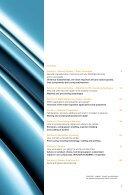 Silicone grades - Page 3
