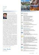 Stahlreport 2017.06 - Seite 3