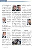 Stahlreport 2017.06 - Seite 4