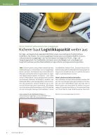 Stahlreport 2017.06 - Seite 6