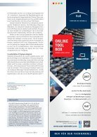 Stahlreport 2017.06 - Seite 7