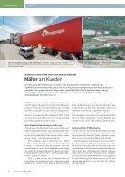 Stahlreport 2017.07 - Seite 6