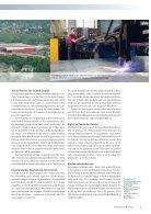 Stahlreport 2017.07 - Seite 7
