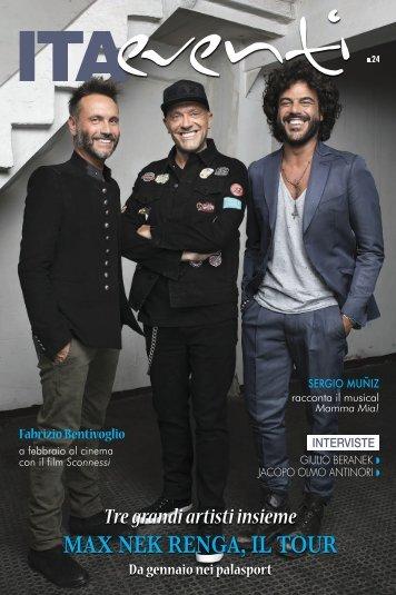 24_rivista_ITAeventi