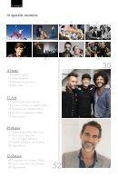 24_rivista_ITAeventi - Page 6