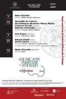 24_rivista_ITAeventi - Page 7