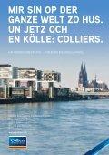 Die Wirtschaft Köln - Ausgabe 06 / 2017 - Seite 2