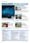 Die Wirtschaft Köln - Ausgabe 06 / 2017 - Seite 4