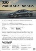 Die Wirtschaft Köln - Ausgabe 06 / 2017 - Seite 5