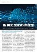 Die Wirtschaft Köln - Ausgabe 06 / 2017 - Seite 6