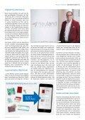 Die Wirtschaft Köln - Ausgabe 06 / 2017 - Seite 7