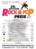 Musiker Magazin 4/2017 - Seite 3