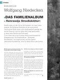 Musiker Magazin 4/2017 - Seite 4