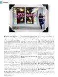 Musiker Magazin 4/2017 - Seite 6