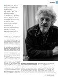 Musiker Magazin 4/2017 - Seite 7