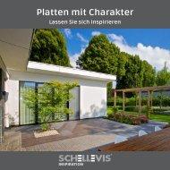 Broschüre_Schellevis_2017