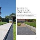 Broschüre_Schellevis_2017 - Seite 5