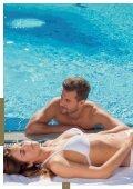 Leading Spa Resorts Magazin 2018 - Page 2