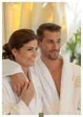 Leading Spa Resorts Magazin 2018 - Page 6
