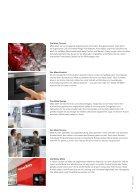 Miele Zubehör-Produkte - Seite 7